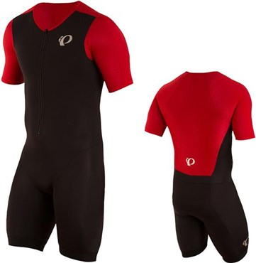 Pearl Izumi Elite Pursuit Speed Suit