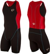 Product image for Pearl Izumi Elite Pursuit Tri Suit  SS17