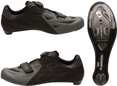 Product image for Pearl Izumi Elite Road V5 Road Shoes SS17