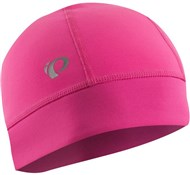 Product image for Pearl Izumi Thermal Run Hat  SS17
