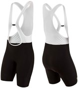 Pearl Izumi Pursuit Attack Womens Cycling Bib Shorts  SS17
