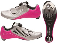 Product image for Pearl Izumi Elite V5 Womens Road Shoes SS17