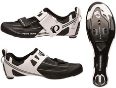 Product image for Pearl Izumi Tri Fly Elite V6 Road Shoes SS17