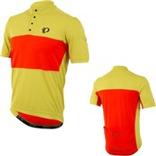 Product image for Pearl Izumi Select Tour Short Sleeve Cycling Jersey  SS17