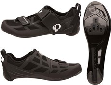 Pearl Izumi Tri Fly Select V6 Road Cycling Shoes  SS17