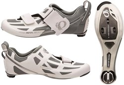 Product image for Pearl Izumi Tri Fly Elite V6 Womens Road Shoes SS17