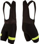 Product image for Pearl Izumi Escape Quest Splice Bib Short  SS17