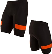Product image for Pearl Izumi Escape Quest Splice Short  SS17
