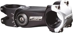 Product image for FSA OS-150 Varius Stem