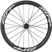 Zipp 302 Carbon Clincher Road Wheels