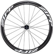 Zipp 302 Carbon Clincher Disc Road Wheels