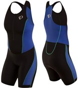 Product image for Pearl Izumi Select Pursuit Womens Tri Suit
