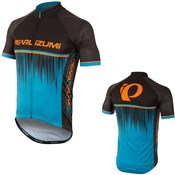 Pearl Izumi Elite Pursuit Ltd Short Sleeve Cycling Jersey  SS17
