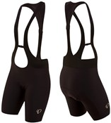 Product image for Pearl Izumi Pro Escape Womens Cycling Bib Short  SS17
