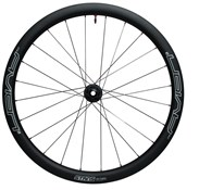 Product image for Stans No Tubes Avion Team G2 Road Wheelset
