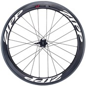 Zipp 404 Carbon Clincher Disc Road Wheels