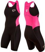 Product image for Pearl Izumi Elite Pursuit Womens Tri Suit  SS17