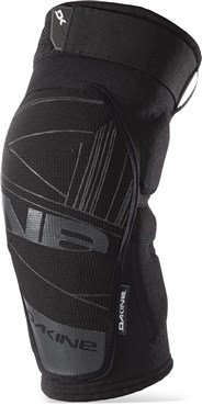 Dakine Hellion Knee Pad SS17