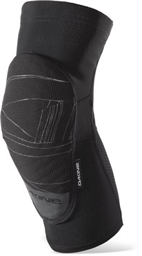 Dakine Slayer Knee Pad SS17