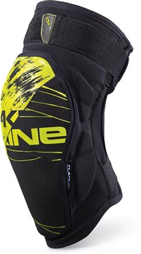 Dakine Anthem Knee Pad SS17