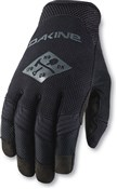 Product image for Dakine Covert Glove SS17
