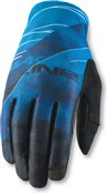Product image for Dakine Concept Glove SS17