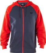Product image for Fox Clothing Legacy Zip Fleece