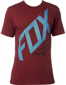 Fox Clothing Closed Circuit Short Sleeve Tech Tee