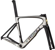 Specialized S-Works Venge Vias Frameset Sagan Superstar