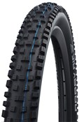 "Product image for Schwalbe Nobby Nic Addix Speedgrip Snakeskin TL 27.5""/650b MTB Tyre"