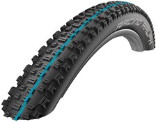 "Product image for Schwalbe Racing Ralph Addix Speedgrip Snakeskin TL 29"" MTB Tyre"