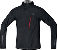 Product image for Gore Rescue Windstopper Active Shell Jacket SS17