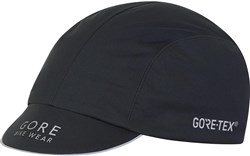 Product image for Gore Equipe Gore-Tex Cap SS17
