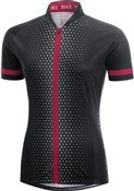 Product image for Gore Element Womens Optika Short Sleeve Jersey SS17