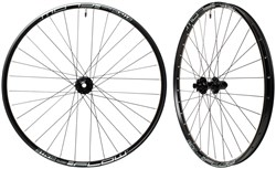 "Product image for Stans No Tubes Flow S1 27.5""/650b MTB Wheelset"