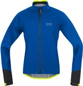 Product image for Gore Power Gore-Tex Active Jacket SS17