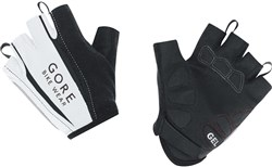 Product image for Gore Power 2.0 Gloves SS17