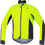 Product image for Gore Oxygen 2.0 Gore-Tex Active Jacket SS17