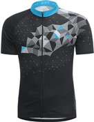 Product image for Gore Element Mountain Short Sleeve Jersey SS17