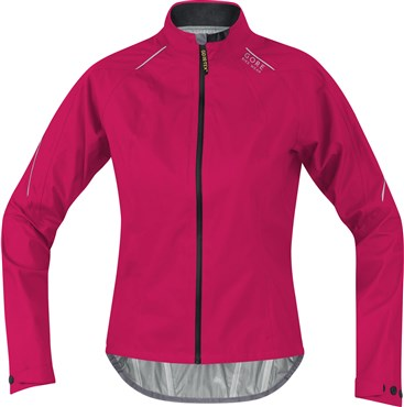 Gore Power Lady Gore-Tex Active Jacket SS17