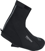 Product image for Gore Road Windstopper Overshoes SS17