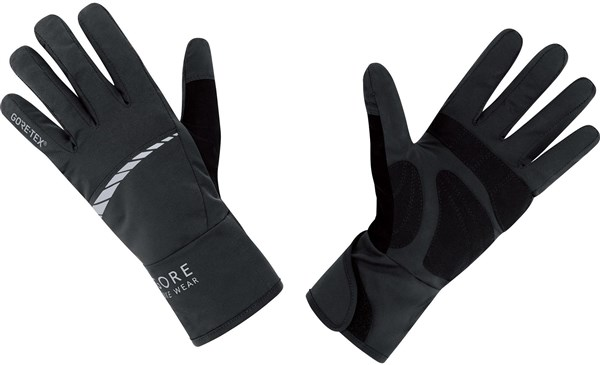 Gore Road Gore-Tex Gloves AW17