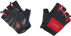 Product image for Gore Countdown 2.0 Summer Gloves SS17