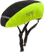 Product image for Gore Universal 2.0 Gore-Tex Helmet Cover SS17