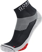Product image for Gore Xenon Socks SS17
