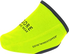 Product image for Gore Road Gore Windstopper Toe Protector SS17