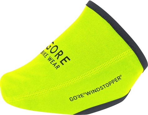 Gore Road Gore Windstopper Toe Protector AW17