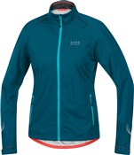 Product image for Gore Element Lady Gore-Tex Active Jacket SS17