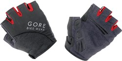 Product image for Gore Element Gloves SS17