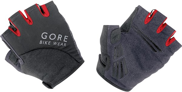 Gore Element Gloves SS17